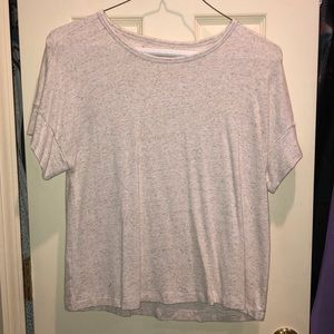 Soft Shirt from Lou & Grey